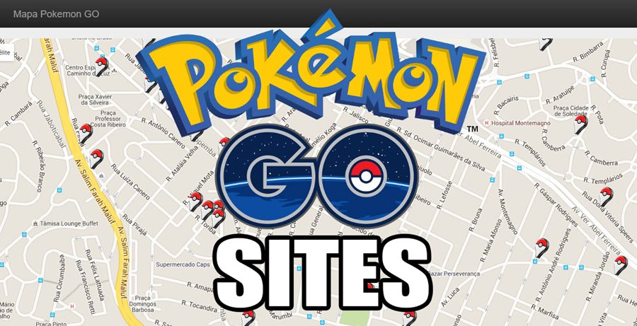 SITES-mapa-pokemon-go-mobilegamer