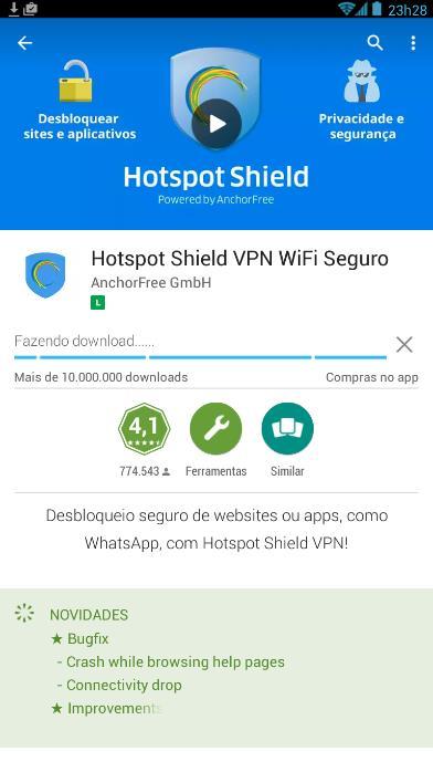amazon-jogos-pagos-de-graca-tutorial-mobilegamer-0-metodo-2016 Android: Veja como Baixar Jogos Pagos de Graça pela Amazon (ATUALIZADO 2016)