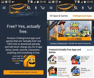 amazon-jogos-pagos-de-graca-tutorial-mobilegamer-1-300x250 amazon-jogos-pagos-de-graca-tutorial-mobilegamer-1
