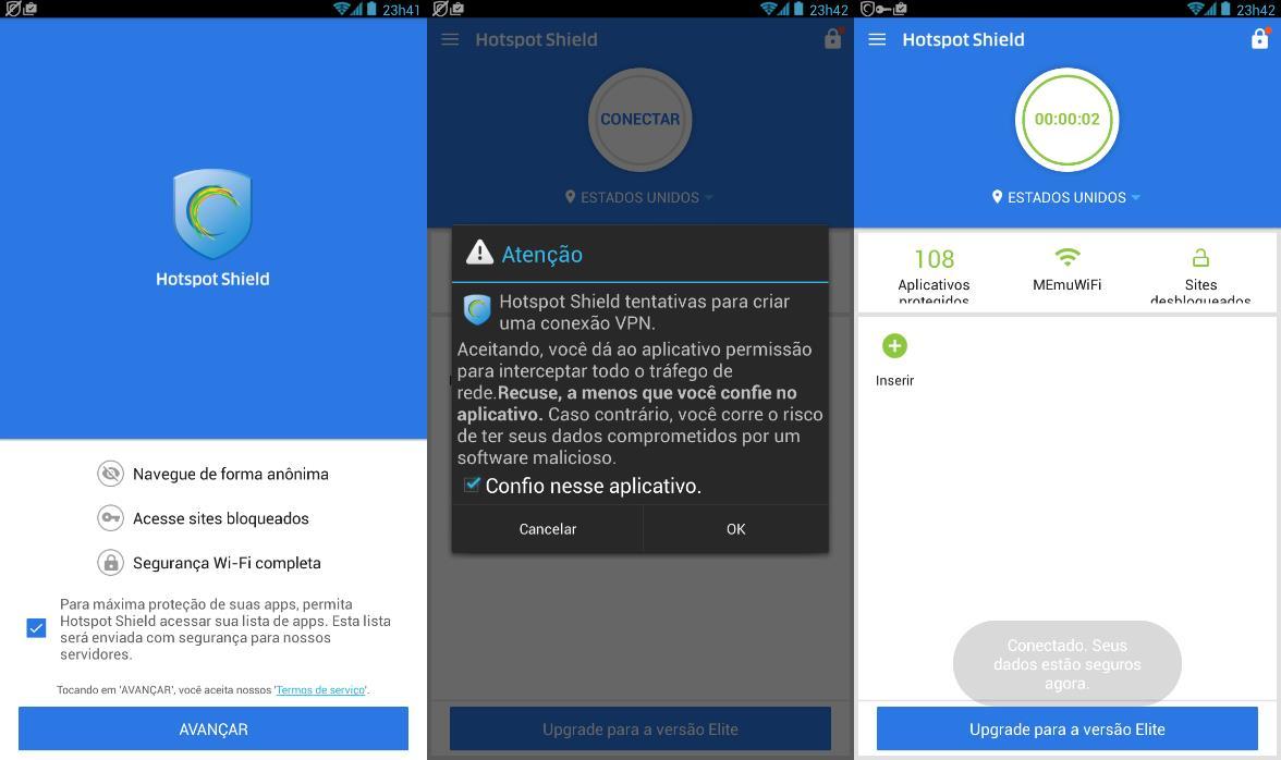 amazon-jogos-pagos-de-graca-tutorial-mobilegamer-3 Android: Veja como Baixar Jogos Pagos de Graça pela Amazon (ATUALIZADO 2016)