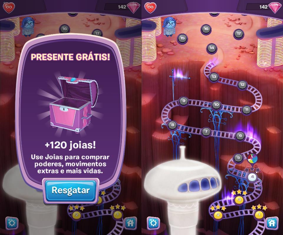 amazon-jogos-pagos-de-graca-tutorial-mobilegamer-9 Android: Veja como Baixar Jogos Pagos de Graça pela Amazon (ATUALIZADO 2016)