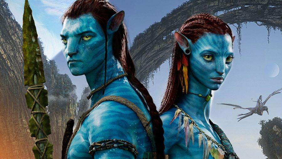 avatar-2 Kabam anuncia novo jogo para celular baseado na franquia Avatar