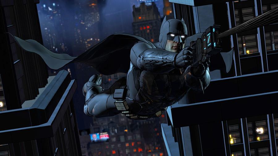 batman-telltale-android-ios-mobilegamer BATMAN: novo trailer do jogo da Telltale apresenta o enredo e data de lançamento
