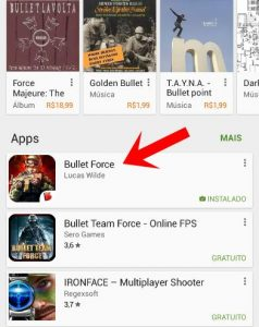 bullet-force-google-play-238x300 bullet-force-google-play
