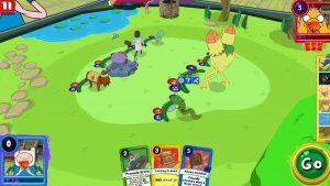 card-wars-2-cartoon-network-hora-de-aventura-mobilegamer-android-300x169 card-wars-2-cartoon-network-hora-de-aventura-mobilegamer-android