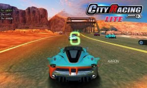 city-racing-lite-mobilegamer-android-1-300x180 city-racing-lite-mobilegamer-android-1