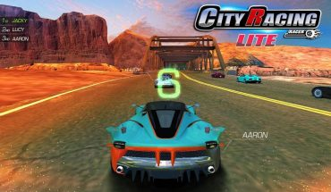 city-racing-lite-mobilegamer-android-1