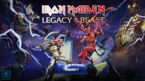 iron-maiden-legacy-of-the-beast-android-ios-1-300x169 iron-maiden-legacy-of-the-beast-android-ios-1