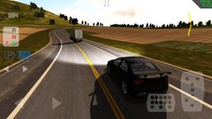 just-driving-android-mobilegamer-300x169 just-driving-android-mobilegamer