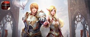 lineage2-android-ios-mobilegamer-300x126 lineage2-android-ios-mobilegamer