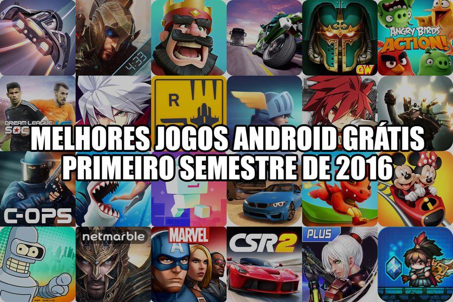 melhores-jogos-android-gratis-1-semestre-de-2016 25 Melhores Jogos para Android Grátis - 1º Semestre de 2016