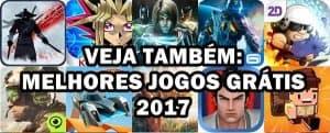 melhores-jogos-android-gratis-2017-link-300x121 melhores-jogos-android-gratis-2017-link