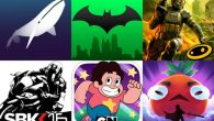 melhores-jogos-iphone-ipad-semana-29
