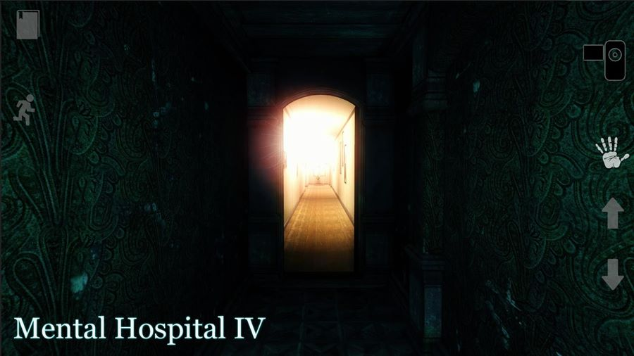mental-hospital-4-android