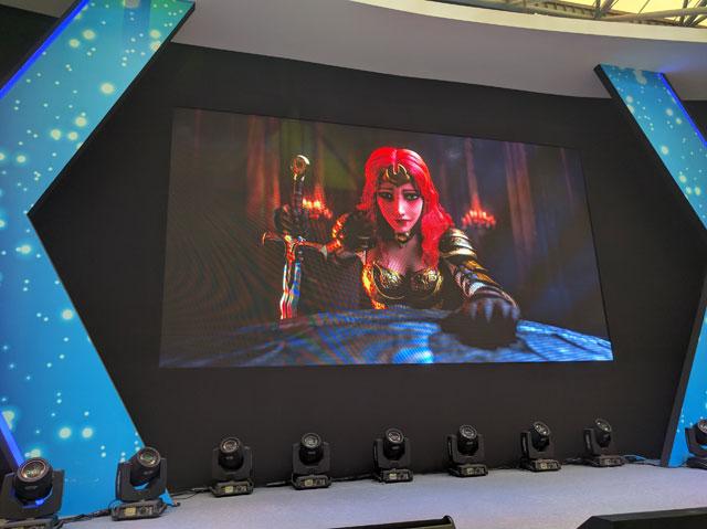 might-magic-heroes-anno-war-anuncio-android-ios-mobilegamer Assassin's Creed: Bloodsail, Lineage 2 e mais: as novidades do evento ChinaJoy 2016