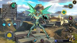 mmo-cavaleiros-zodiaco-3d-android-mobile-gamer-3-300x169 mmo-cavaleiros-zodiaco-3d-android-mobile-gamer-3