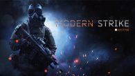modern-strike-online-android-lancamento-brasil-mobilegamer
