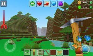mundo-exploracao-craft-android-mobilegamer-300x180 mundo-exploracao-craft-android-mobilegamer