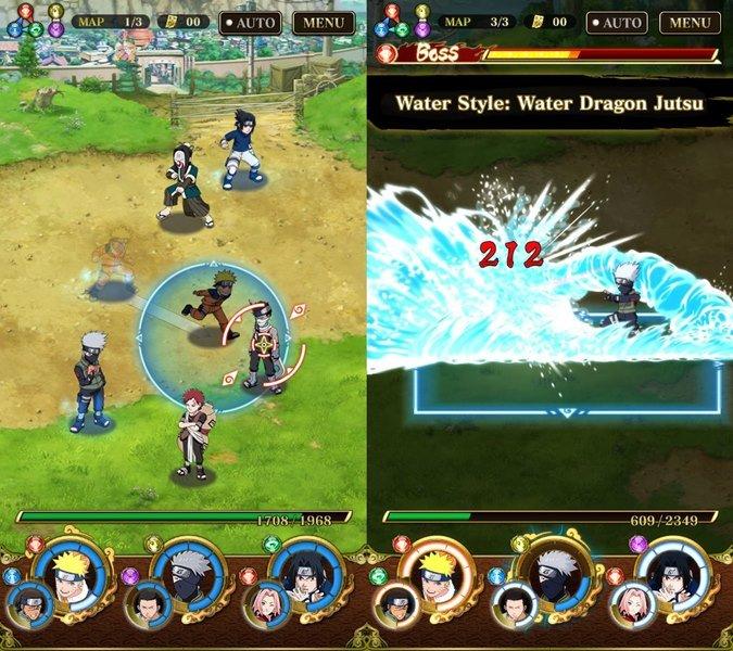 naruto-ultimate-ninja-blazing-android-ios-mobilegamer-2 Top 10 Melhores Jogos de Anime de 2016 (Android e iOS)