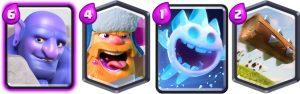 novas-cartas-clash-royale-300x94 novas-cartas-clash-royale