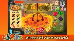 pizza-mania-android-ios-2-300x169 pizza-mania-android-ios-2