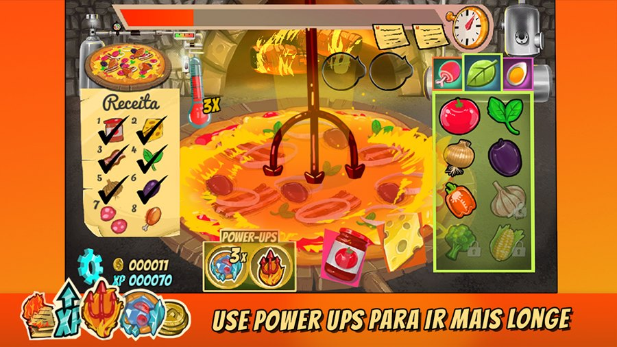 pizza-mania-android-ios-2