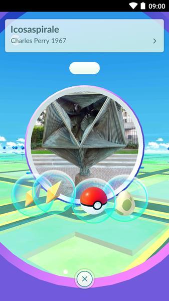 pokemon-go-android-ios-jogo-celular-tutorial-pokestops Testamos Pokémon GO: saiba TUDO sobre o jogo para celular