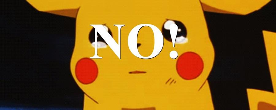 pokemon-go-atrasou-brasil Pokémon GO perdeu 80% dos seus jogadores em 2016