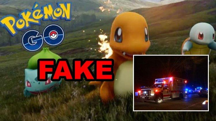 pokemon-go-jovem-esfaqueado-noticia-falsa Pokémon GO: é FALSA a notícia sobre jovem esfaqueado por causa do jogo