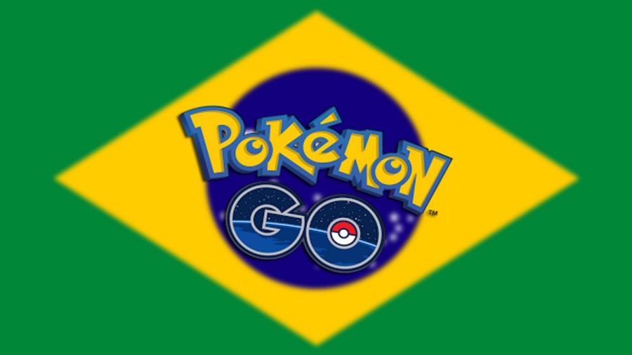 pokemon-go-lancamento-brasil-mobilegamer-1 Pokémon GO finalmente é lançado no Brasil (Android e iOS)