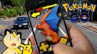 pokemon-go-lancamento-brasil-mobilegamer