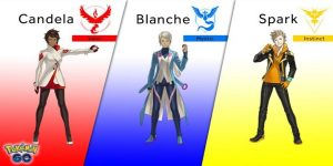pokemon-go-personagens-mobilegamer-1-300x150 pokemon-go-personagens-mobilegamer-1