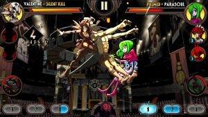 skullgirls-android-ios-300x169 skullgirls-android-ios