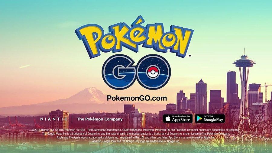 trailer-oficial-pokémon-go-android-ios Pokémon GO: trailer oficial mostra batalhas, ginásios e muito mais!