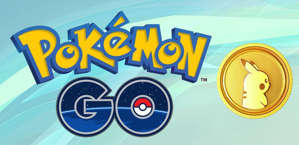 tutorial-como-ganhar-pokecoins-em-pokemon-go-mobilegamer TUTORIAL Pokémon GO: como ganhar moedas PokéCoins de graça