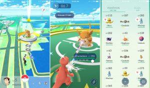 tutorial-pokemon-go-ginasios-mobilegamer-300x177 tutorial-pokemon-go-ginasios-mobilegamer