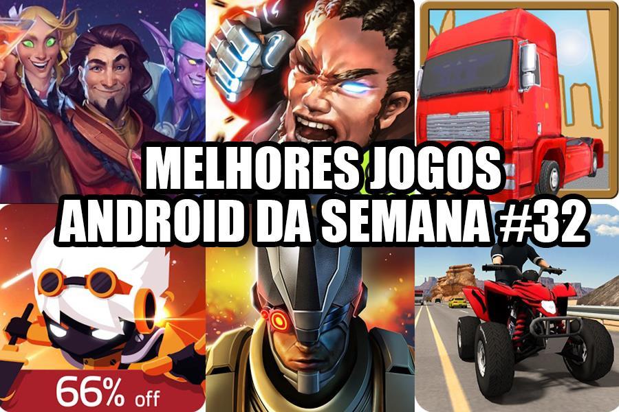 MELHORES-DA-SEMANA-ANDROID-32-2016 Melhores Jogos para Android da Semana #32 de 2016
