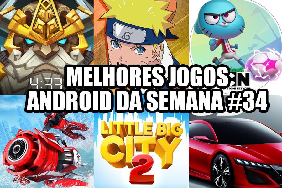 MELHORES-DA-SEMANA-ANDROID-34-2016 Melhores Jogos para Android da Semana #34 de 2016