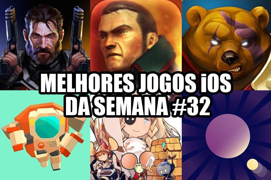 MELHORES-DA-SEMANA-IOS-32 Melhores Jogos da Semana para iPhone e iPad #32 de 2016
