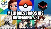 MELHORES-DA-SEMANA-iphone-ipad-mobilegamer-31