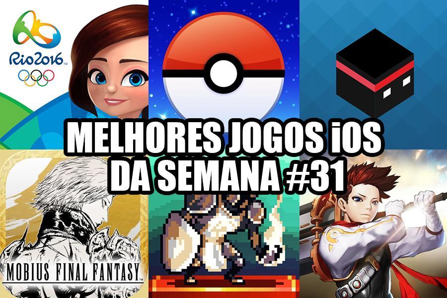 MELHORES-DA-SEMANA-iphone-ipad-mobilegamer-31 Melhores Jogos para iPhone e iPad da Semana #31