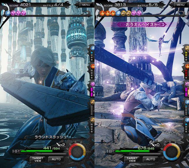 MOBIUS-Final-Fantasy-mobilegamer-iphone-ipad Mobius Final Fantasy vai ser encerrado em junho de 2020