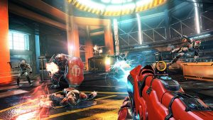 Shadowgun-Legends-Android-Game-Preview-2-300x169 Shadowgun-Legends-Android-Game-Preview-2