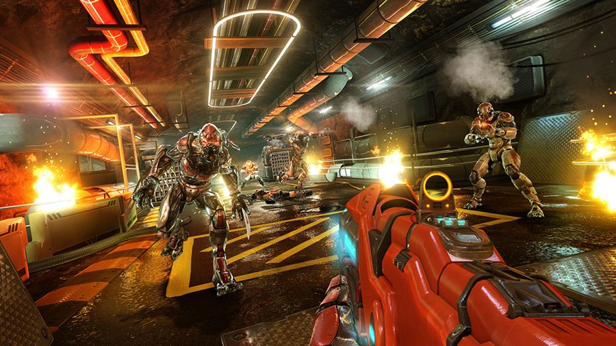 Shadowgun-Legends-Android-Game-Preview-3