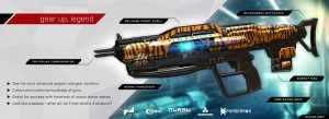 Shadowgun-Legends-Android-Game-Preview-5-300x109 Shadowgun-Legends-Android-Game-Preview-5