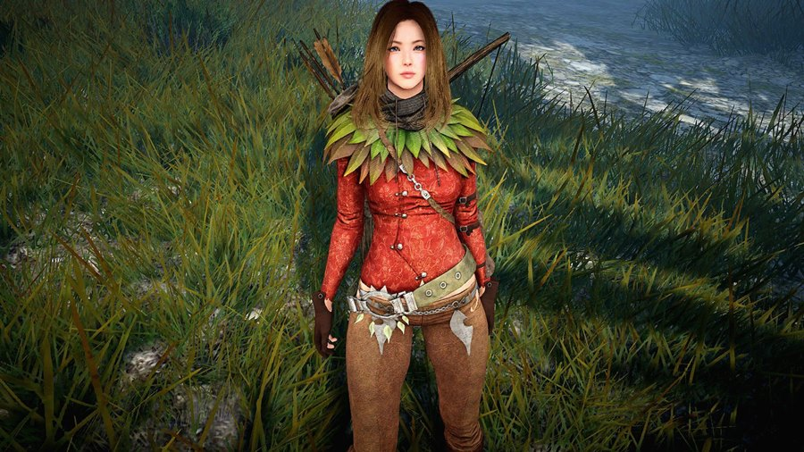 black-desert-para-android-ios Black Desert Mobile abre pré-registro no ocidente