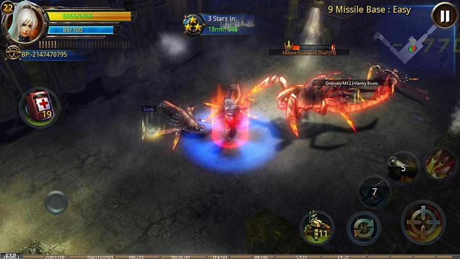 broken-dawn-2-alien-zone-2-android-ios-mobilegamer-2 Melhores Jogos para Android Grátis - Julho/Agosto de 2016