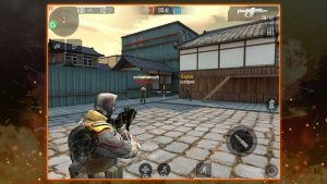 captain-strike-reloaded-mobilegamer-android-300x169 captain-strike-reloaded-mobilegamer-android