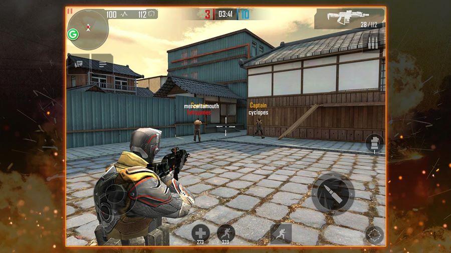 captain-strike-reloaded-mobilegamer-android