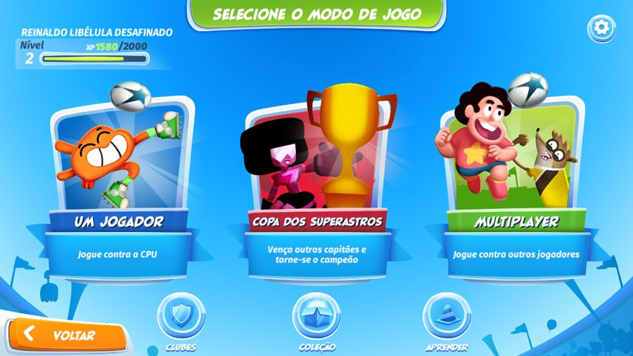 cartoon-network-copa-toon-goleadores-cn-android-ios-mobilegamer-2